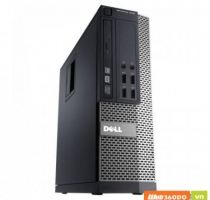 DELL 7010 chipset Intel Q77 I7 SSD240GB