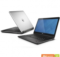 Dell Latitude E7240 I7 4600U Ram 4GB SSD 128GB